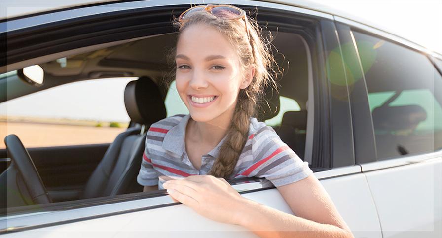 Kurs prawa jazdy dla każdego