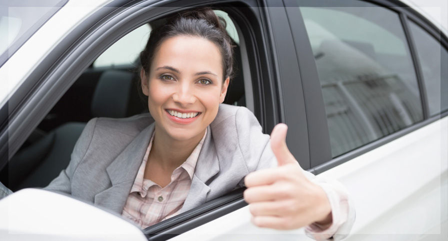 Jazdy doszkalające z prawem jazdy poznań